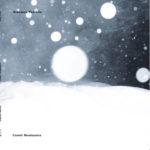 cosmic-renaissance-cover